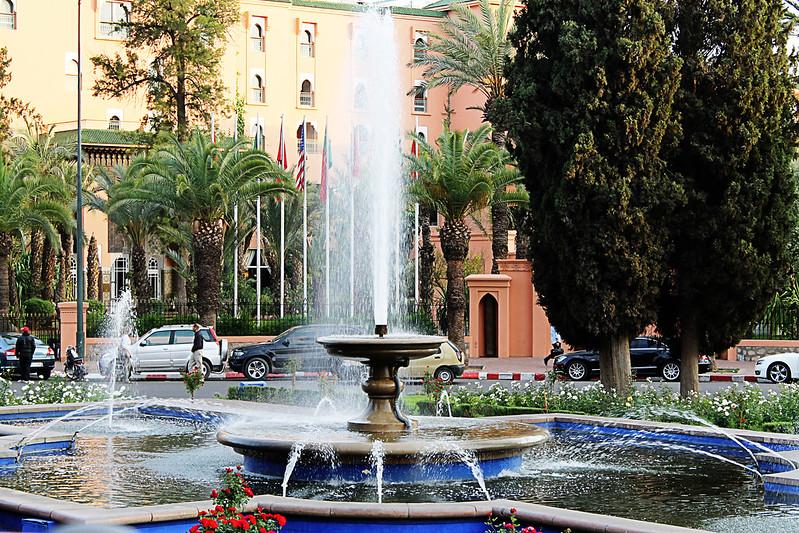 المدن المغربية المحتضنة لكاس العالم للاندية 6972261558_a3991f2134_c