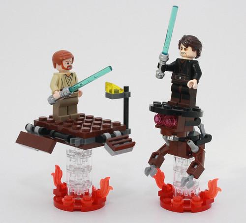 9494 Anakin's Jedi Interceptor 7151385215_f17e90e0fc