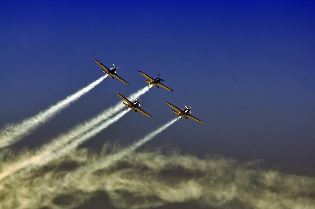 Cluj Napoca Airshow - 5 mai 2012 - Poze - Pagina 2 7163604679_ab041ea12c_b