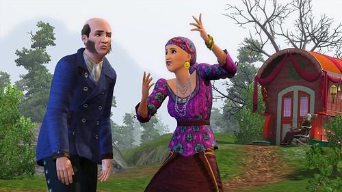 Les Sims™ 3 : Super-pouvoirs - Page 3 7687655732_8834699059