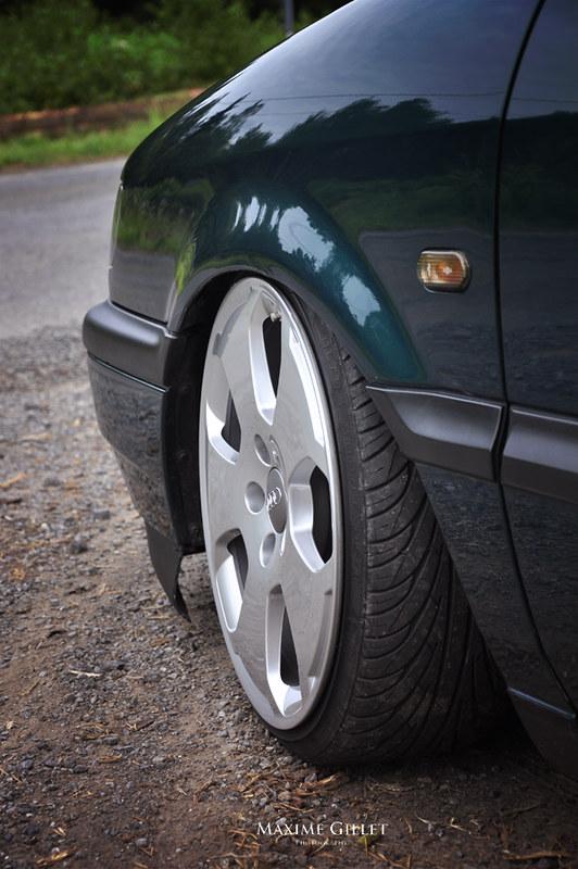 VW Passat B4 1997 - Page 20 7685503560_a80168ba50_c