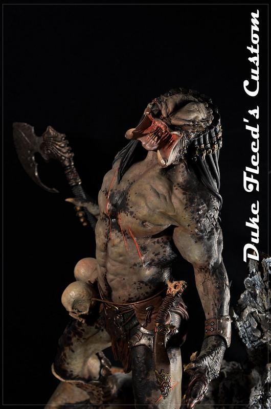 Predator dream team 7691210440_970ee5012c_c