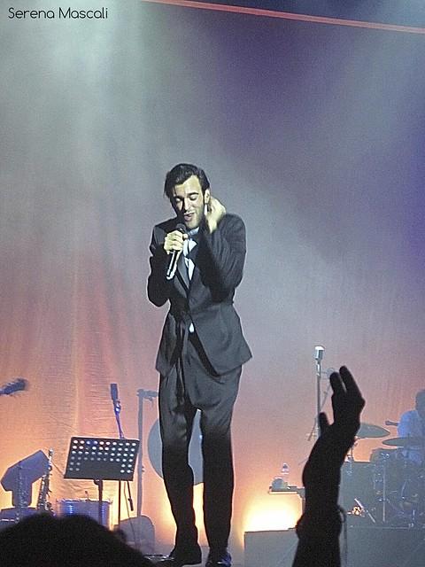 [FOTO] Tour Teatrale 2012 - Catania 04/05 7148780897_53316941d5_z