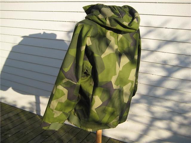 M90 Uniform 7486358154_34b6523b30_z