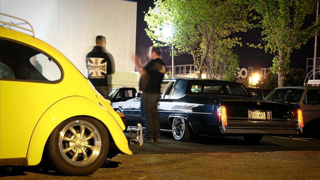 [13] rencard VW plan de campagne parking decathlon - Page 9 6975622542_490363f90b_b