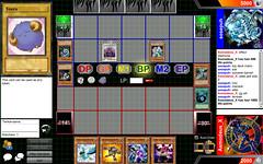 Asmodeus_X vs. sesepuh 6959340112_96e4e9526f_m
