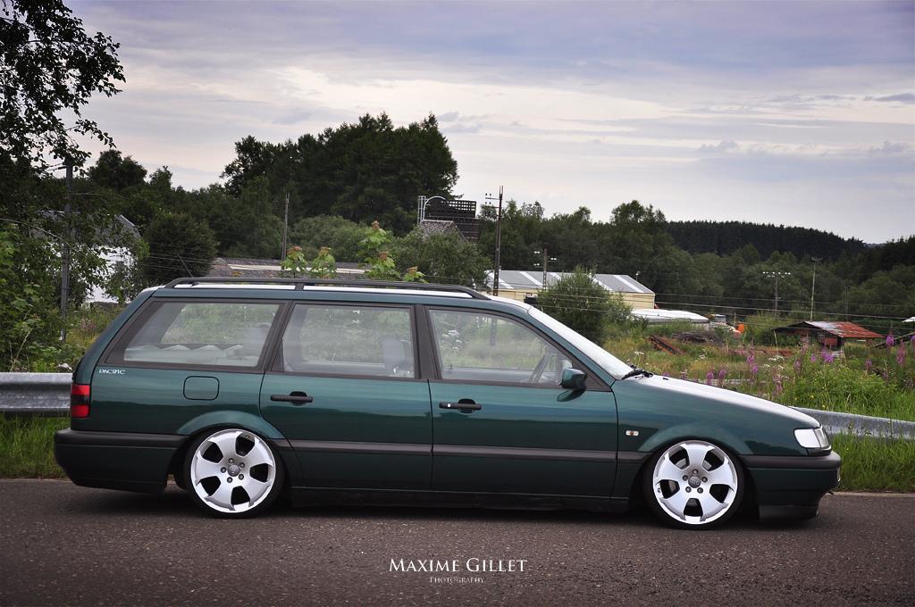 VW Passat B4 1997 - Page 20 7685907798_518692fdf1_b