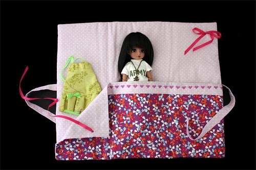 Crochet de Mélu - Preview 2  Dolls Rendez-vous 2018 bas p8 - Page 2 7548595192_c711153140