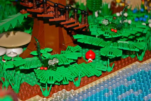 LEGO - Página 5 7688086678_c928b90444