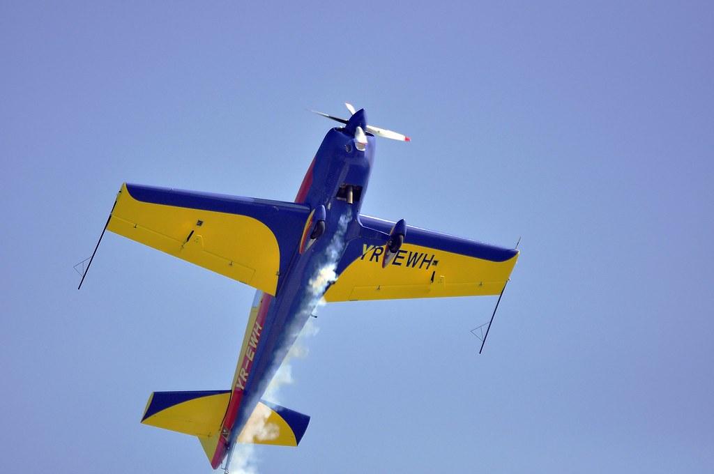 Cluj Napoca Airshow - 5 mai 2012 - Poze - Pagina 2 7002525118_abfbdc533f_b