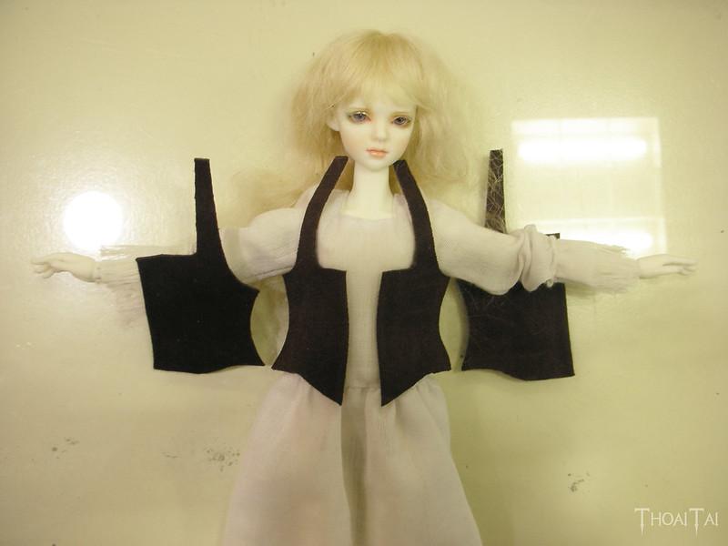 TUTO : robe renaissance / moyen-age 7174340200_f710c58b5f_c