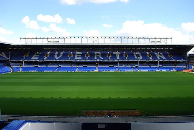 Premier League - Everton vs Chelsea 7528186964_3e700643a5_z