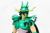 [Imagens] Shiryu de Dragão V1 7006422740_691aeb7170_t