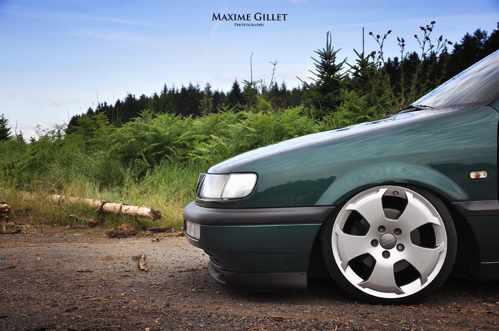 VW Passat B4 1997 - Page 20 7685503012_1d6cda2d34_b