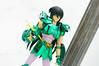 [Imagens] Shiryu de Dragão V1 7006410752_b5300d49b2_t