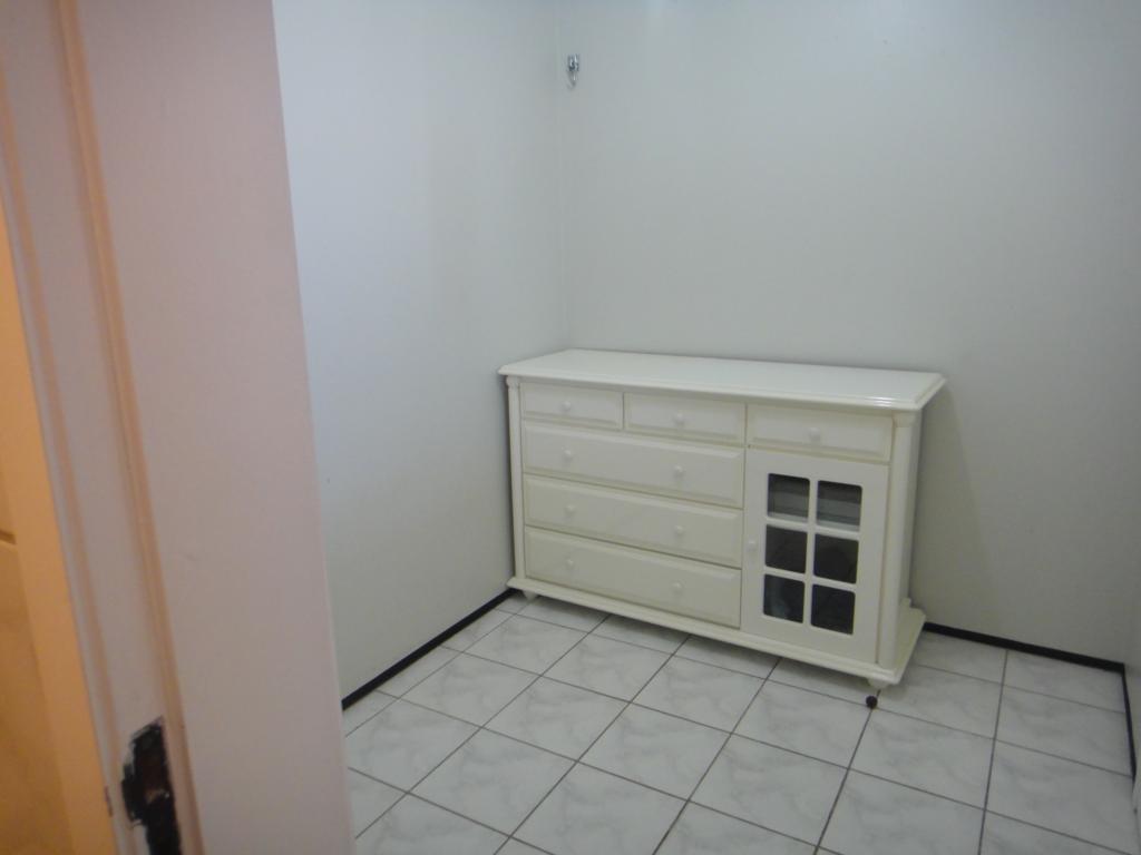 Construindo meu Home Studio - Isolando e Tratando - Página 2 7650935394_0ed8bf18a0_b