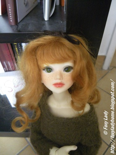 [Rossignol by Noble Dolls]Nina Banana montre sa frimousse p9 - Page 6 7542868078_750302a0bc