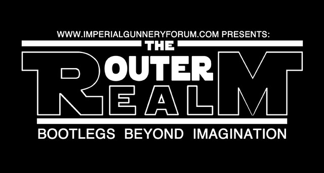 CVI EXCLUSIVE Outer Realm Tshirt give away!! - Page 2 7545427028_af4d61d60e_z