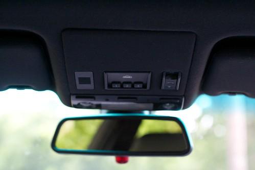E39 530D Touring Pack Sport 7602756032_a67054500b