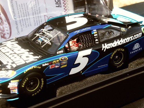 The Diecast/Hero Card/Other Memorobilia Thread - Page 5 7708181618_74c139969e