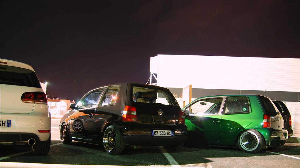 [13] rencard VW plan de campagne parking decathlon - Page 9 6975597174_650cb857b0_b