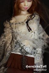 [couture] harajukudoll -autumn spirit en course pg 4 - Page 3 6968074594_6b8c22206a_m