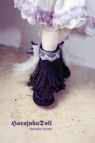 [couture] harajukudoll -autumn spirit en course pg 4 - Page 3 7135173085_14951b8d5b