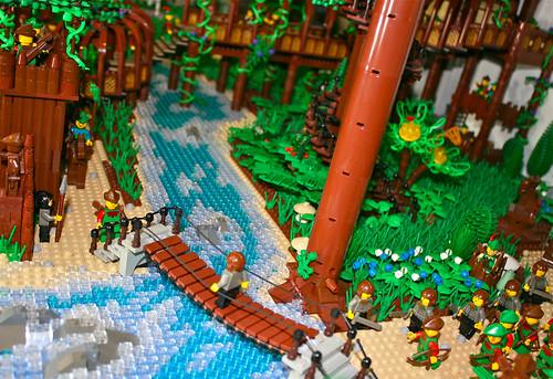 LEGO - Página 5 7688102940_a9f5e5a3f4