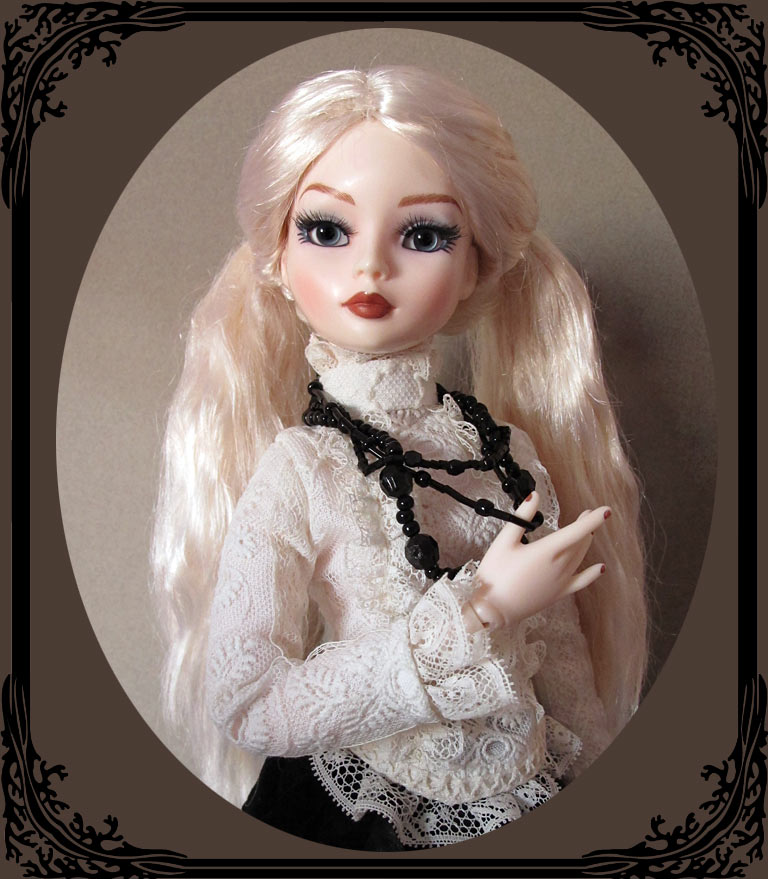 L'Ello BJD d'Inma, nouvelles photos p 4 7949559244_b0cfb66749_o