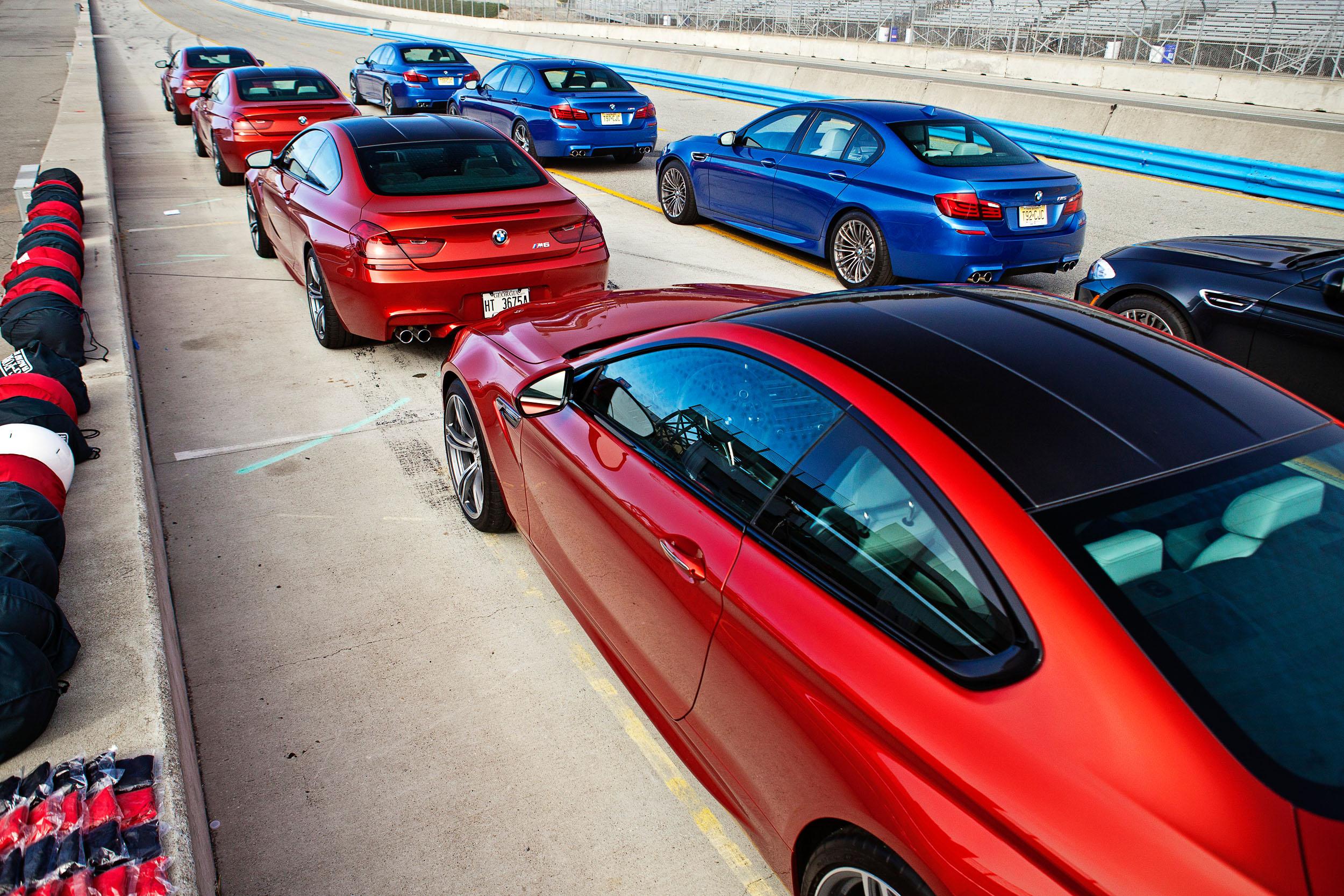 2010 - [BMW] Série 6 - ///M6 [F12/3] - Page 25 7909437356_1228c62465_o