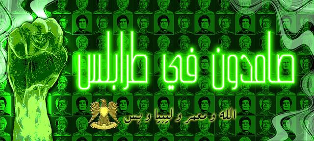 انجازات ثورة الفاتح في الجماهيرية - صفحة 3 8050799813_8296c73191_z