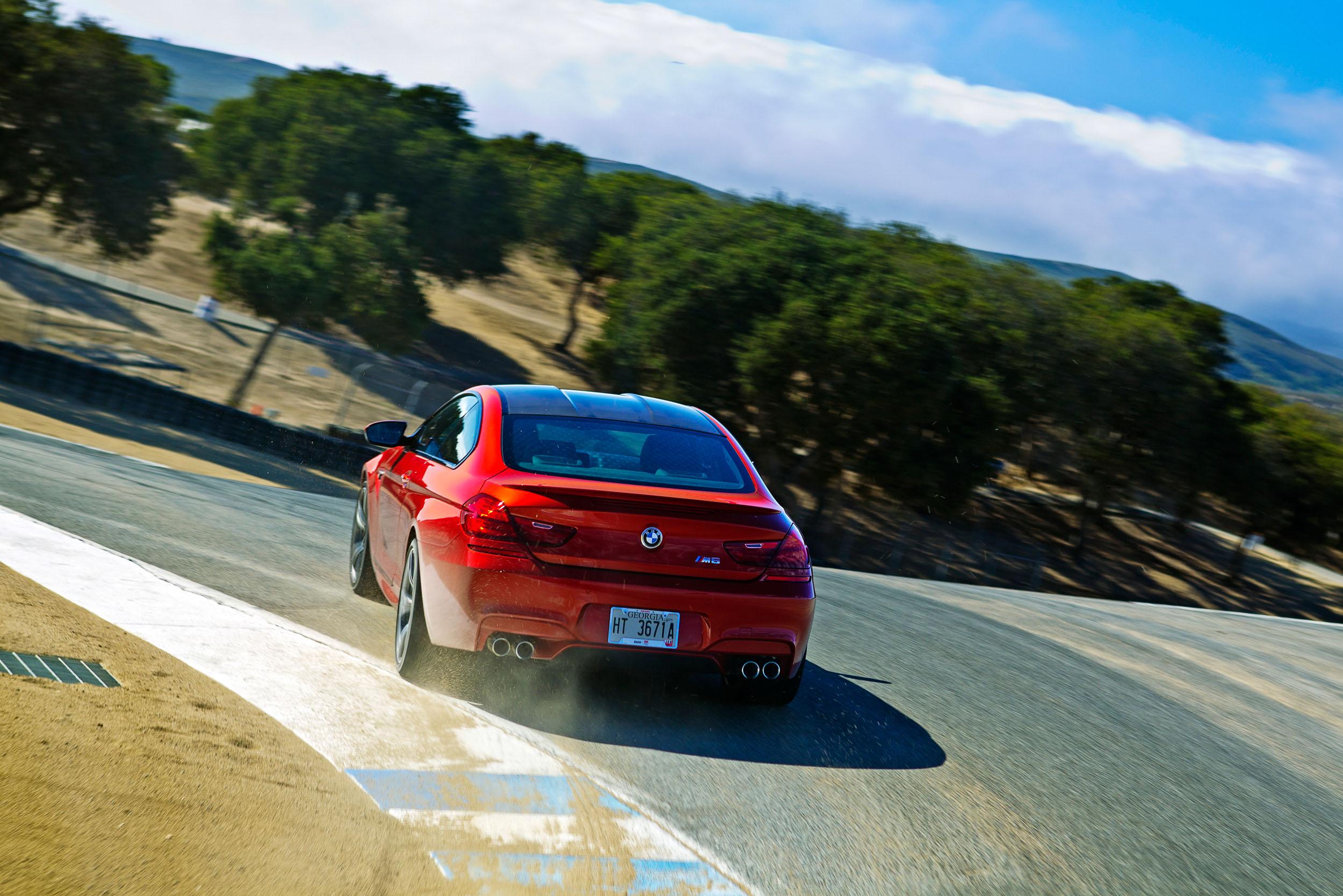 2010 - [BMW] Série 6 - ///M6 [F12/3] - Page 25 7909444338_ceb5c81dce_o