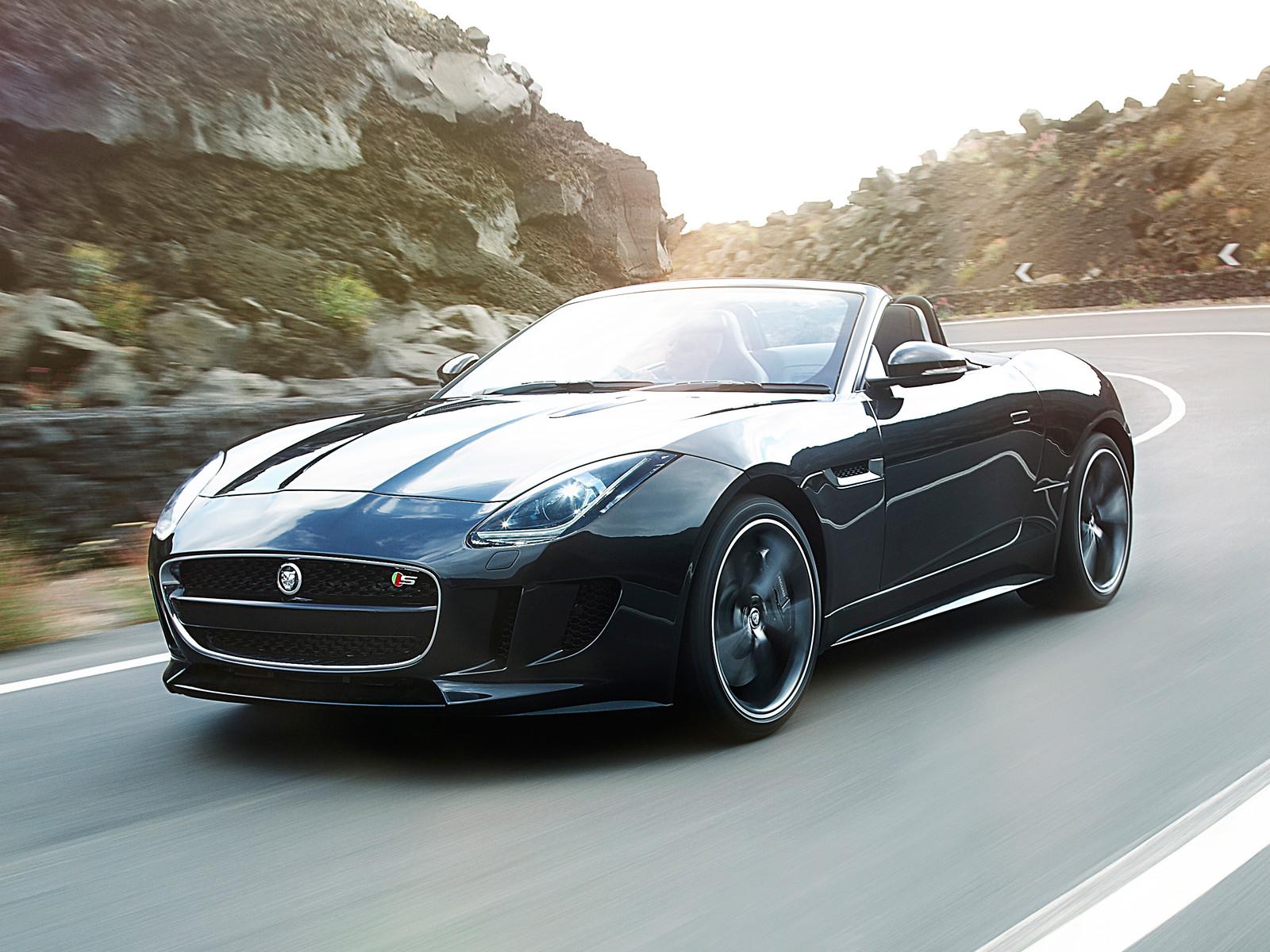 2012 - [Jaguar] F-Type - Page 6 8026258750_465a72f633_h
