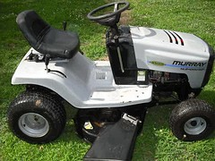 """Project: M&M's """"military Mud Mowing Murray"""" 8126375457_5835513c5e_m"""