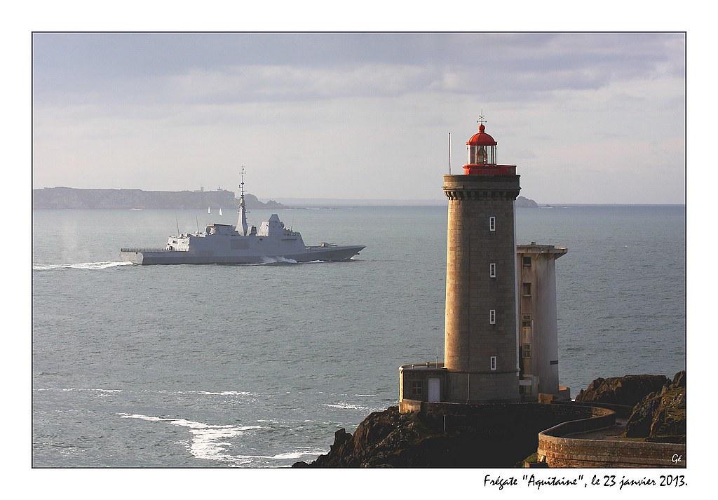 Armée Française / French Armed Forces - Page 36 8408829782_a32d3ebfce_b