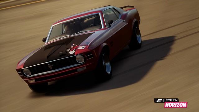 Forza Horizon Media 8122910340_fa2a2705a3_z