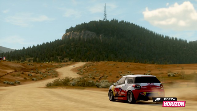 Forza Horizon - General Discussion - Page 14 8080590085_26ee86c296_z