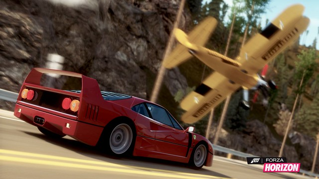 Forza Horizon - General Discussion - Page 14 8080193721_23d72dd9ce_z