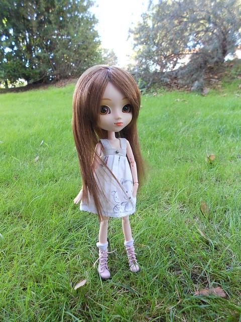 [5 dolls] MAJ compléte p1 et photo de vacances p2 :3 8080458948_dc6d97b80b_z