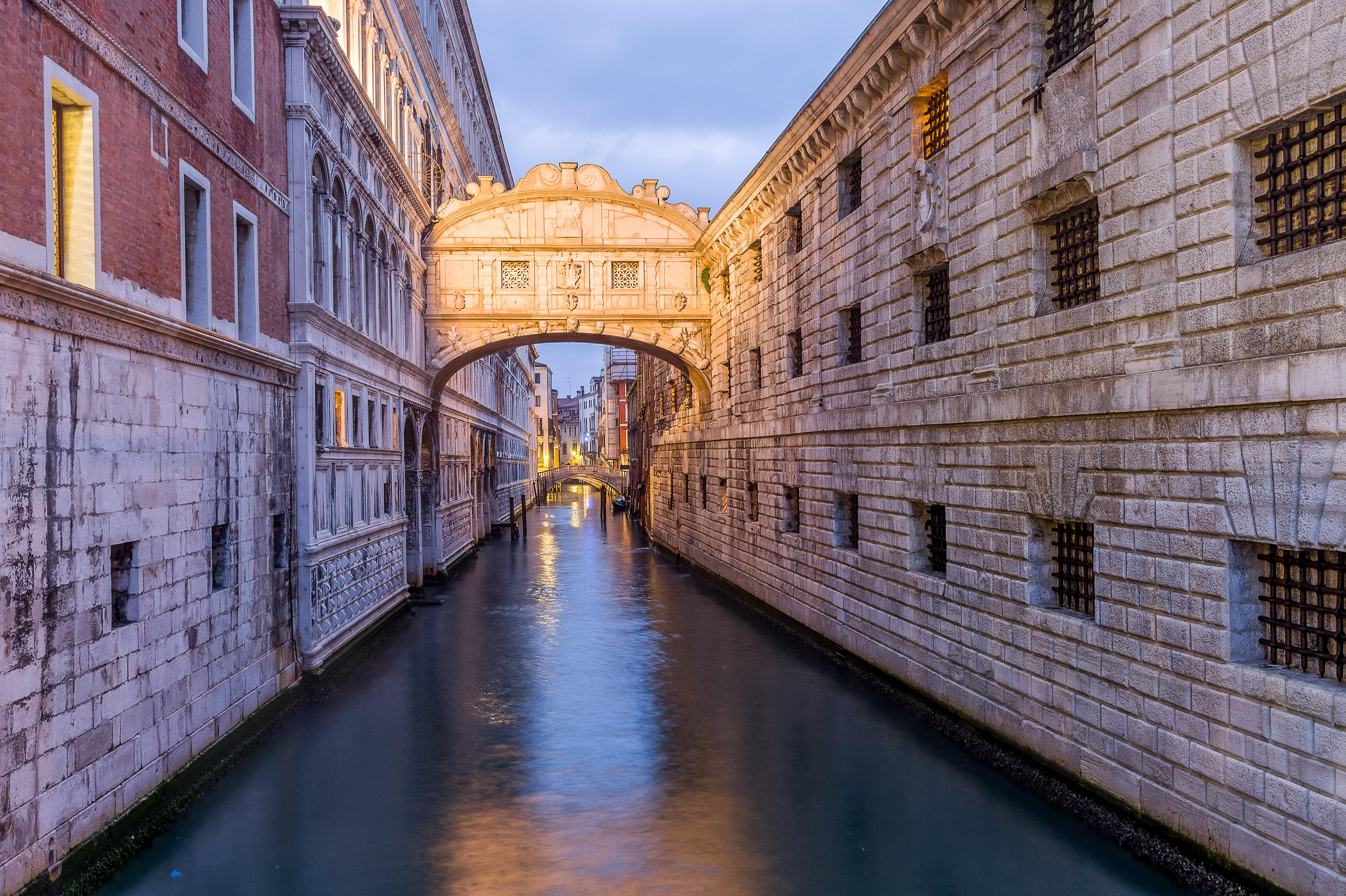 Arhitektura koja spaja ljude - Mostovi 8374434258_dd10e1c1bd_o