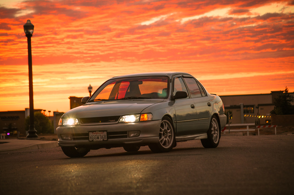 October Car of the Month VOTE 8090876721_72238bac89_b