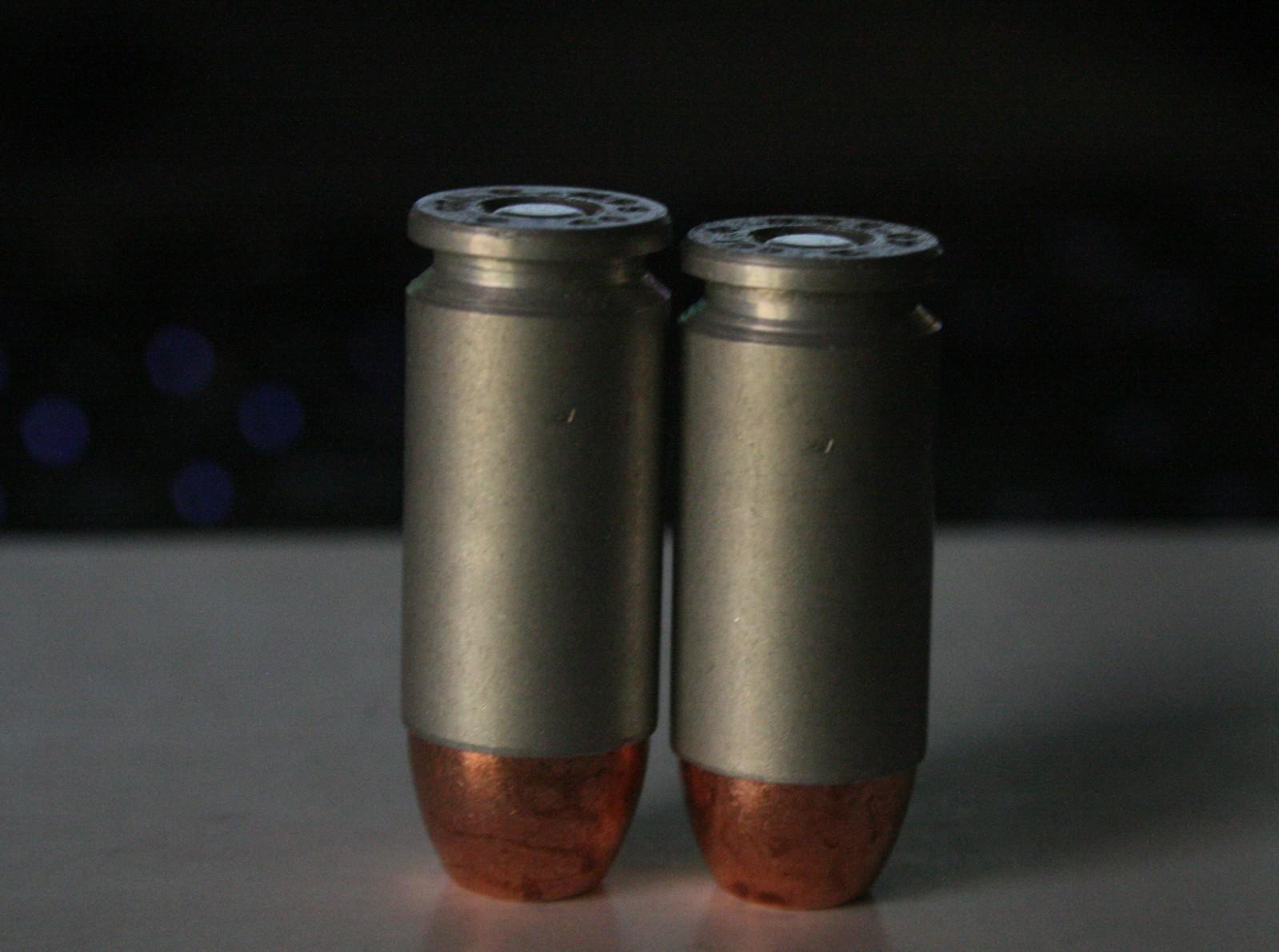 Le calibre 40S&W votre avis? 8077846125_73b97c6a03_h