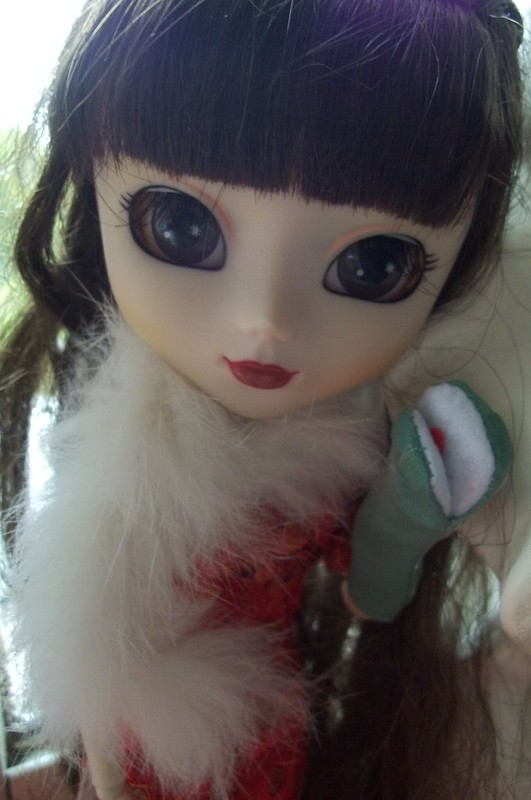 Mes dolls (pullip, taeyang, J-doll, classmate...) 8087052702_34ae4d72d6_c