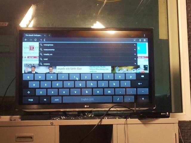 thiết bị xem truyền hình HybridTV và CloudTV của VTC 8190535030_afb9d23472_z