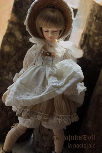 [couture] harajukudoll -autumn spirit en course pg 4 - Page 4 8166575863_359b57976b