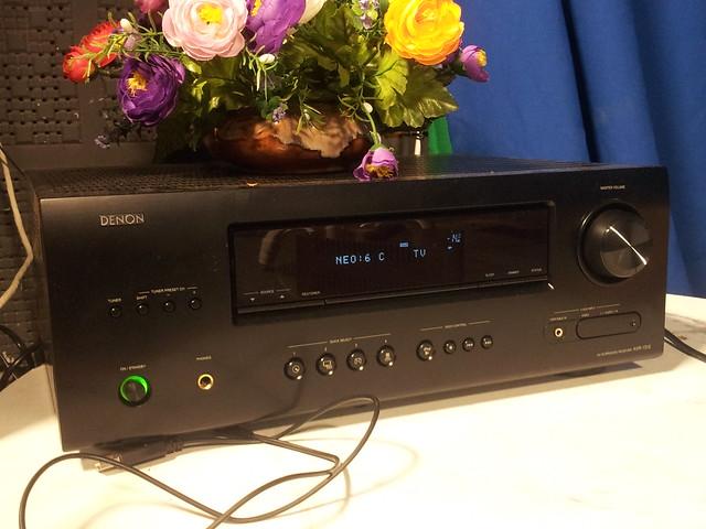 thiết bị xem truyền hình HybridTV và CloudTV của VTC 8189444555_e2249ddbdd_z