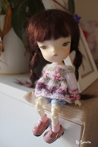 Cyrielle's Little Hands - Set d'hiver et pulls P2 UP! 8232547638_4a685f8641