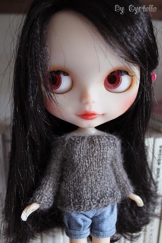 Cyrielle's Little Hands - Set d'hiver et pulls P2 UP! 8184981433_5f23053560