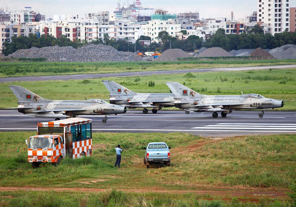 Bangladesh Armed Forces - Page 3 8174057702_cacdb15288_b