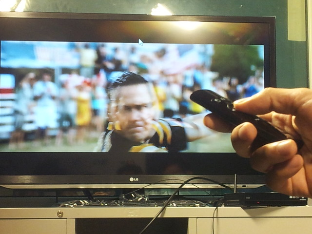 thiết bị xem truyền hình HybridTV và CloudTV của VTC 8189453741_a03f26183c_z